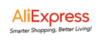 Discount up to 60% on sports wear, footwear, accessories and equipment at AliExpress birthday! - Ижевск